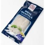 Палтус филе FINE FOOD с/м, 400