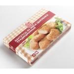 Наггетсы FINE LIFE из мяса цыпленка традиционные, 300 г