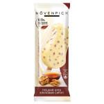Мороженое пломбир MOVENPICK Грецкий орех и Кленовый сироп эскимо, 69г
