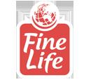 Fine Life, Fine Food и  Fine Dreaming