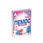 Стиральный порошок ПЕМОС Авторит для цветного белья ручная стирка, 350г