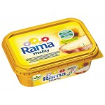 Спред RAMA Vitality, 475г