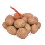 Картофель красный (сетка 5кг)