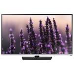 UE22H5000 Телевизор