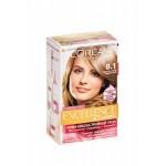 Крем-краска для волос L`OREAL excellence creme 9.1 очень светло-русый пепельный