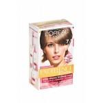 Крем-краска для волос LOREAL Excellence Creme 7.1 Русый пепельный