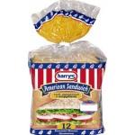 Хлеб HARRY'S пшеничный,470г