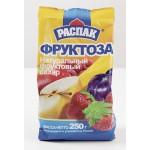 Фруктоза РАСПАК, 1 кг