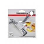 Нож для сыра FACKELMANN со струной, 16см