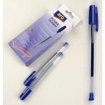 Ручка гелевая ARO