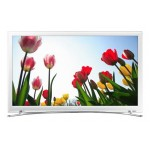 UE22H5610AKX Телевизор