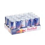 Энергетический напиток RED BULL, 0,355 л