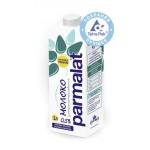 Молоко PARMALAT стерилизованное 0,5%, 1л