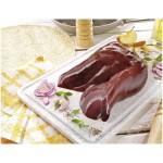 Печень говяжья INALCА замороженная