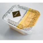 Дип-пот RIOBA Сырный порционный, 18х25 г