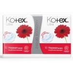 Прокладки KOTEX Ultra Normal Duo, 20шт