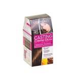Крем-краска для волос L`OREAL Casting Creme Gloss Крем Глосс 535 Шоколад
