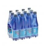 Питьевая вода COURTOIS газированная, 0,5 л