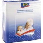 Пеленки детские ARO 60х90, 20шт