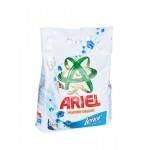 Стиральный порошок ARIEL Aromatherapy автомат, 4,5кг