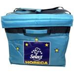 Сумка-Холодильник HORECA SELECT, 34л