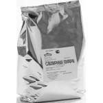Сахарная пудра РАСПАК, 1 кг