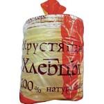 Свежие хлебцы LOPE-LOPE пшеничные, 12 шт