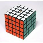 Кубик-рубика SIMBA 5,5х5,5см