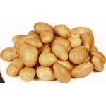 Картофель (сетка-домик), 3кг