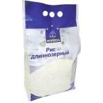 Рис длиннозерный HORECA SELECT, 3кг