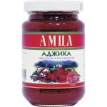 Аджика абхазская АМЦА Классическая, 200 г