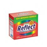 Концентрированный стиральный порошок REFLECT для цветного белья, 650г