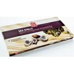 Конфеты шоколадные ракушки FINE LIFE, 500г