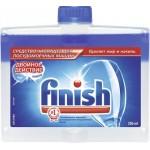 Очиститель CALGONIT для посудомоечных машин, 250 мл