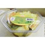 Салат FRESH SECRET капуста с морковью по-корейски, 600г