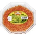 Салат FRESH SECRET морковь по-корейски, 400г