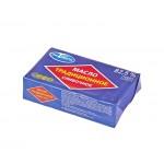 Масло сливочное ЭКОМИЛК Традиционное 82,5%, 180г