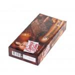 Пирог шоколадный Трюфельный пай, 380г