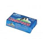 Масло сливочное ЭКОМИЛК высший сорт 82,5%, 180г
