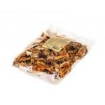 Конфеты шоколадные КАРА-КУМ, 500г