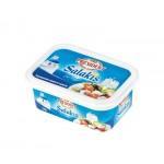 Сыр Салакис PRESIDENT 48%, 250 г