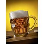 Кружка для пива ARCOROC BRITANIA 570мл