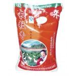 Рис GREEN FOOD для суши, 25 кг