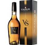 Коньяк CAMUS VS элеганс, 0,5л