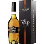 Коньяк CAMUS VSOP, 0,5л