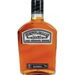 Виски GENTLEMAN JACK RARE TENNESSEE, 0,75л