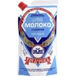Молоко цельное сгущенное с сахаром РОГАЧЕВ, 300 г