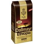 Кофе молотый DALLMAYR эфиопия зерно, 500г