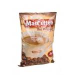 Кофейный напиток MACCOFFEE 3в1, 50x20г