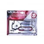 Степлер VIRA металлический для скоб 4-8мм